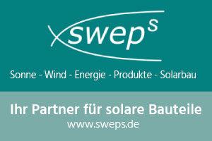 sweps solar