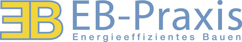 eb-praxis
